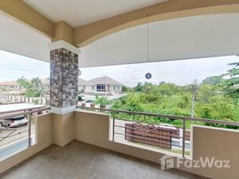 4 Bedrooms House for sale in Mae Hia, Chiang Mai House for Sale in Mae Hia, Mueang Chiang Mai