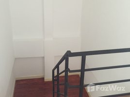4 Bedrooms Townhouse for sale in Pracha Thipat, Pathum Thani 4 Bedroom House For Sale In Tanyaburi