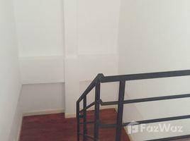 巴吞他尼 Pracha Thipat 4 Bedroom House For Sale In Tanyaburi 4 卧室 联排别墅 售