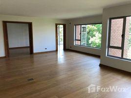 4 Bedrooms Apartment for sale in Santiago, Santiago Lo Barnechea
