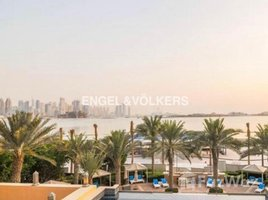2 Bedrooms Apartment for sale in The Fairmont Palm Residences, Dubai The Fairmont Palm Residence North