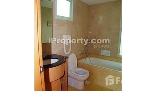 3 Bedrooms Property for sale in Mei chin, Central Region Stirling Road