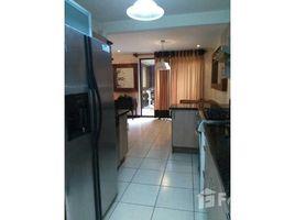 3 Habitaciones Casa en alquiler en , San José House For Rent in Pozos, Pozos, San José