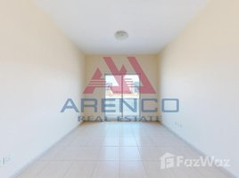 1 Bedroom Apartment for rent in , Umm al-Qaywayn Al Madar 2