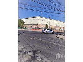 N/A Terreno (Parcela) en venta en San Jode de Maipo, Santiago Puente Alto
