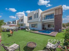 7 Bedrooms Villa for sale in , Dubai Legacy