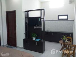 林同省 Ward 2 Cần sang lại khách sạn trung tâm Thành Phố Đà Lạt 10 卧室 屋 售