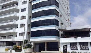 3 Habitaciones Apartamento en venta en Yasuni, Orellana Portofino Salinas Ecuador: The Most Unbelievable Penthouse.. .Do Not Settle for Less than This!