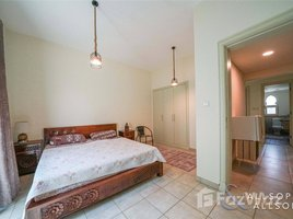 4 Bedrooms Townhouse for rent in Elite Sports Residence, Dubai Estella