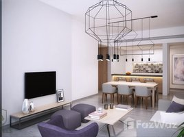 2 Bedrooms Apartment for sale in Lake Almas West, Dubai MBL Residences
