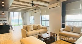Available Units at Masteri Thao Dien