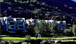 N/A Land for sale in Santiago, Santiago Lo Barnechea