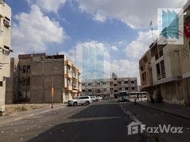 N/A Land for sale in Hor Al Anz, Dubai Al Shaab