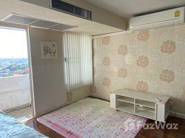 1 Bedroom Condo for sale in Sena Nikhom, Bangkok The Waterford Royal Suit Senanikom