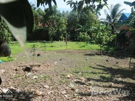 Studio House for sale in Prek Ho, Kandal Other-KH-82602