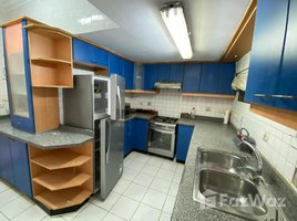 Giza Al Motamayez District Mena Garden City 3 卧室 联排别墅 租