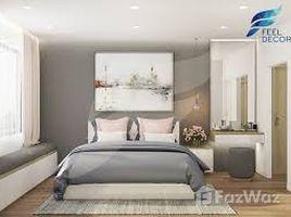 2 Phòng ngủ Chung cư cho thuê ở Phường 18, TP.Hồ Chí Minh Căn hộ Riva Park