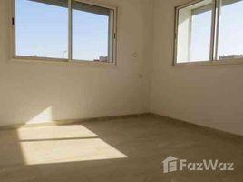 2 غرف النوم شقة للبيع في NA (Agadir), Souss - Massa - Draâ Appartement de luxe à Agadir