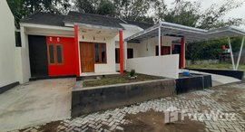 Available Units at Puri Nirwana Bangunjiwo