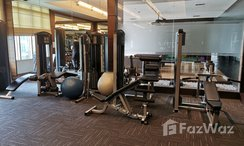 Photos 1 of the Communal Gym at Athenee Residence