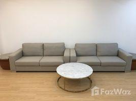 3 ห้องนอน อพาร์ทเม้นท์ ขาย ใน คลองตัน, กรุงเทพมหานคร เพรสซิเด้นท์ พาร์ค สุขุมวิท 24