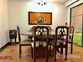 3 Habitaciones Casa en venta en , Antioquia STREET 12 SOUTH # 22 121
