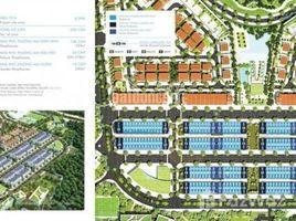興安省 Xuan Quan Chính chủ gửi cho thuê nhà phố kinh doanh Ecopark giá tốt nhất. LH +66 (0) 2 508 8780 4 卧室 屋 租