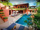 2 Bedrooms Villa for sale at in Wichit, Phuket - U79561
