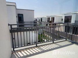 迪拜 Maple at Dubai Hills Estate Maple 3 dup1 4 卧室 别墅 售
