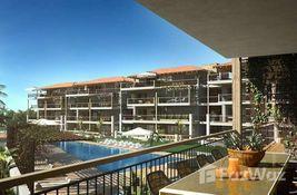 2 bedroom Apartment for sale at Blue Venao in Los Santos, Panama