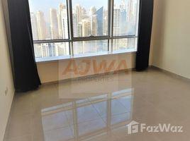 2 Bedrooms Apartment for sale in Lake Almas East, Dubai Lake City Tower