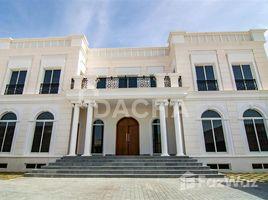 7 Bedrooms Villa for sale in Pearl Jumeirah, Dubai Pearl Jumeirah Villas