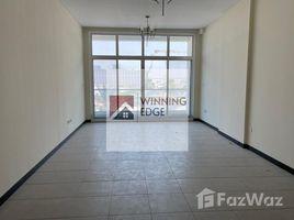 1 Bedroom Apartment for sale in Al Bahia, Dubai Al Bahia 2