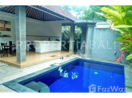 2 Bedrooms Property for sale in Kuta, Bali Badung, Bali