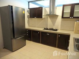 3 Bedrooms Property for rent in Khlong Tan Nuea, Bangkok House for rent near BTS Thonglor