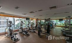 Photos 1 of the ห้องออกกำลังกาย at Baan Rajprasong