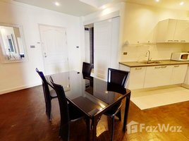 2 Bedrooms Condo for sale in Nong Hoi, Chiang Mai Riverside Condo Chiang Mai
