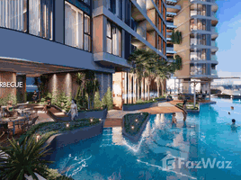 2 Bedrooms Condo for sale in Thao Dien, Ho Chi Minh City Thao Dien Green