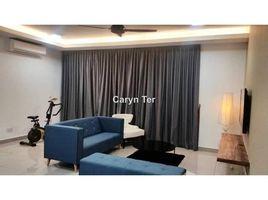 Johor Tebrau Tebrau 3 卧室 住宅 租