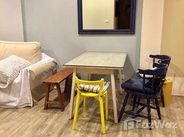2 Bedrooms Condo for sale in Cha-Am, Phetchaburi Rain Cha Am - Hua Hin