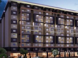 2 Bedrooms Apartment for sale in Nasr City Compounds, Cairo TRUE