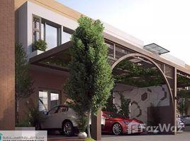 3 Bedrooms Property for sale in Al Zahia, Sharjah Al Zahia 1