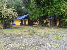 N/A Land for sale in Talat Yai, Chiang Mai 3 Rai Land With House For Sale In Doi Saket
