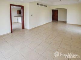 迪拜 雷姆社区 Huge Plot | Corner Plot | Well Maintained 3 卧室 房产 租