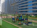 2 Bedrooms Apartment for sale at in Skycourts Towers, Dubai - U746618