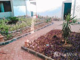 2 غرف النوم شقة للبيع في Hurghada Resorts, الساحل الشمالي Sunny Home