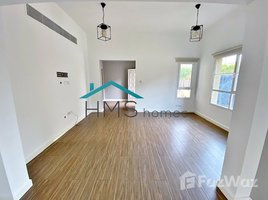 3 Bedrooms Villa for sale in Zulal, Dubai EXCLUSIVE | Fully Upgraded CE | Zulal 1