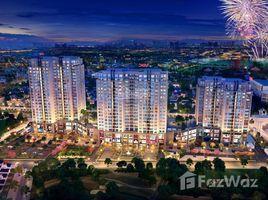Квартира, 2 спальни на продажу в Phu Thuong, Ханой Udic Westlake
