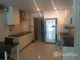 1 Bedroom Condo for rent in Suthep, Chiang Mai Punna Residence 1@Nimman