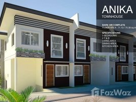 2 Bedrooms Condo for sale in Cainta, Calabarzon Zuri Residences